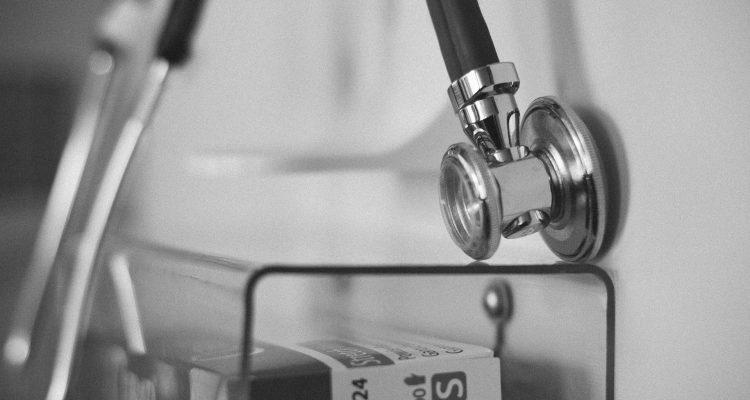 stethoscope-840125_1920